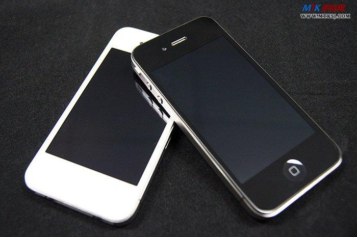 大米手机小康版