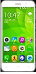 佳域G4  第139期乐蛙OS5开发版ROM下载