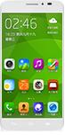 TCL S960T/idol X+ 第139期乐蛙OS5开发版ROM下载