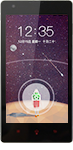 红米手机移动版   第144期乐蛙OS5开发版ROM下载