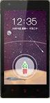 红米手机联通版   第144期乐蛙OS5开发版ROM下载