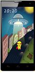 荣耀3C高配移动版 第135期乐蛙OS5开发版ROM下载