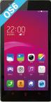 红米手机联通版   第157期乐蛙OS6开发版ROM下载