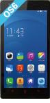 红米手机联通版   第149期乐蛙OS6开发版ROM下载