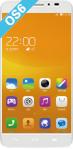 TCL S960T 第166期乐蛙OS6开发版ROM下载