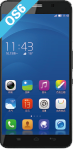 TCL S720T升级至Android 4.4版乐蛙OS6