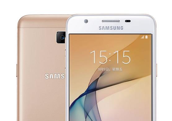 好评:-100              本月,三星中端产品线推出新款,sm-g5700
