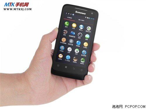 近期热门低价手机推荐_MTK智能手机网-主打M