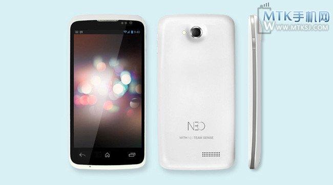 尼奥NO2-M