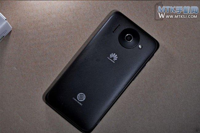 华为G510/T8951支持TD-SCDMA网络,是为中国移动定制的一款入门级双核智能手机,华为T8951上市价格仅为999元,是华为新品手机中定价较低的产品。近期T8951也开始降价, 目前官方标配版最低价格仅为799元,包括原电、充电器以及数据线等配件,并且有保护壳、贴膜等赠品。  华为T8951的外观与荣耀+双核T8950相似,黑色版本更富商务气息。机身正面配备了一块4.