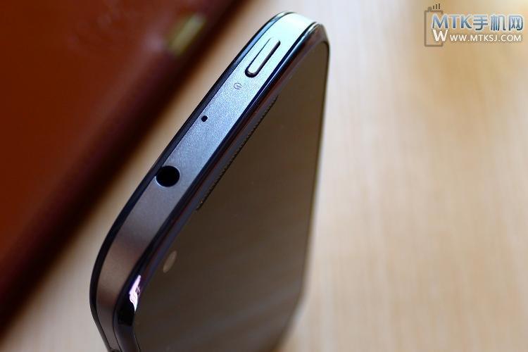 中兴手机n986 白色_电信双模双通 中兴N986售1499元 - MTK手机网