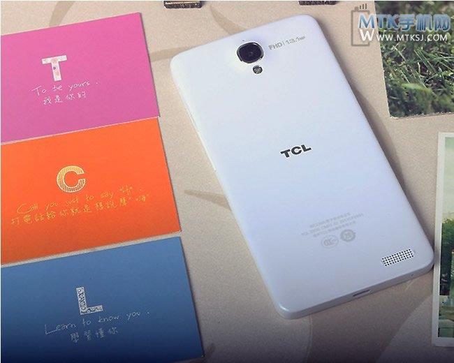 idol X(S950)是TCL手机今年试水电商的产品,也是成功的产品,该机自上市之后凭借出色的外观设计和高配置赢得大家的喜爱,随后还推出了移动版与32G版。32G版于9月初在京东首发,售价为1888元,值京东手机节正式开启,TCL S950高配版以1738元的特价发售。  32G版的TCL S950外观没有变化,三围尺寸为140.