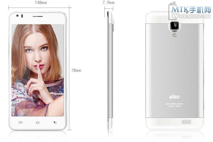 5寸手机720p壁纸