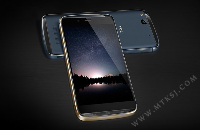 TCL S860