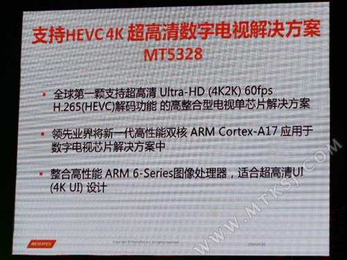 MT5328