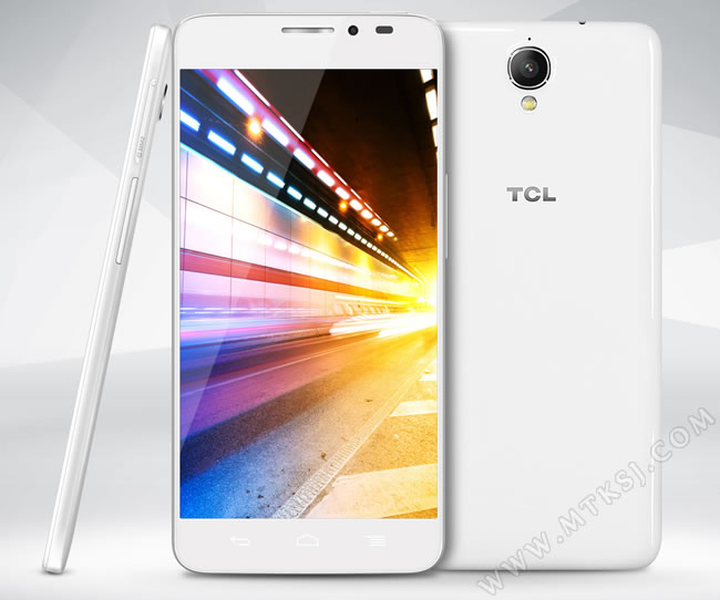TCL S960T