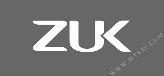 京东手机端logo矢量图