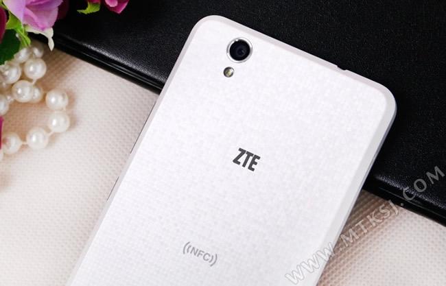 中兴g719c_mtk手机网:专注mtk平台