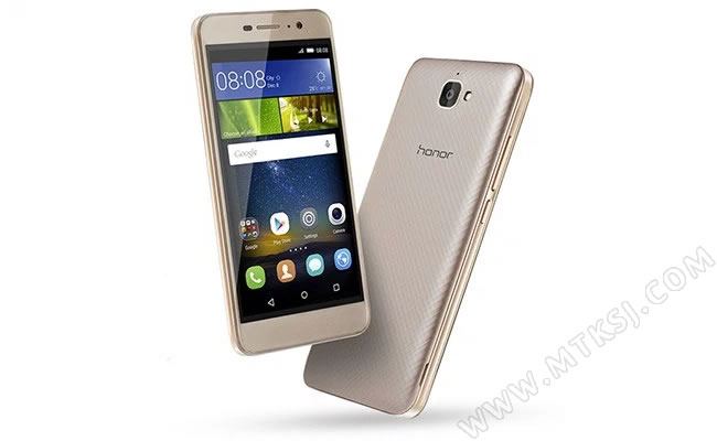 Honor holly2 plus