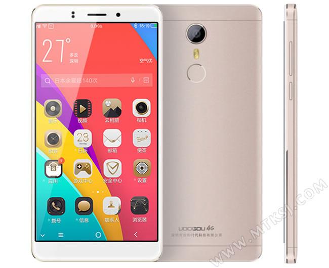 http://pic8.58cdn.com.cn/p1/big/n_v2b19ae51e95eb4718bb3d9820d977e4d5.jpgw=425&h=320_6英寸巨屏手机799元 优购p1上市
