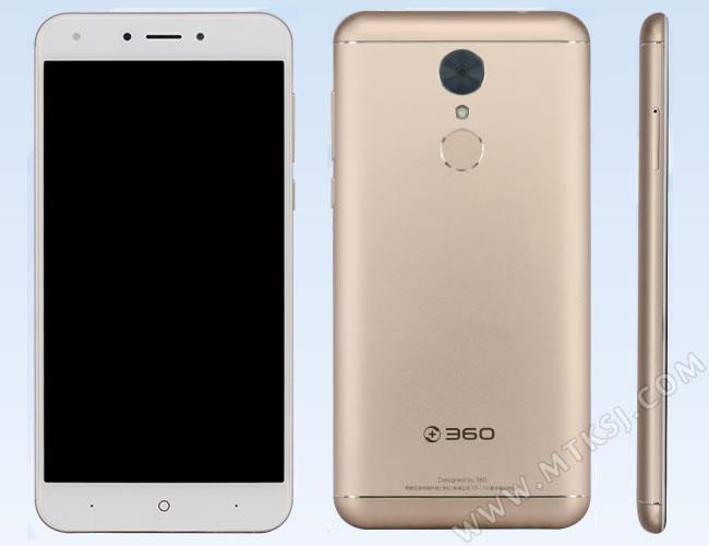 360手机1603-A03
